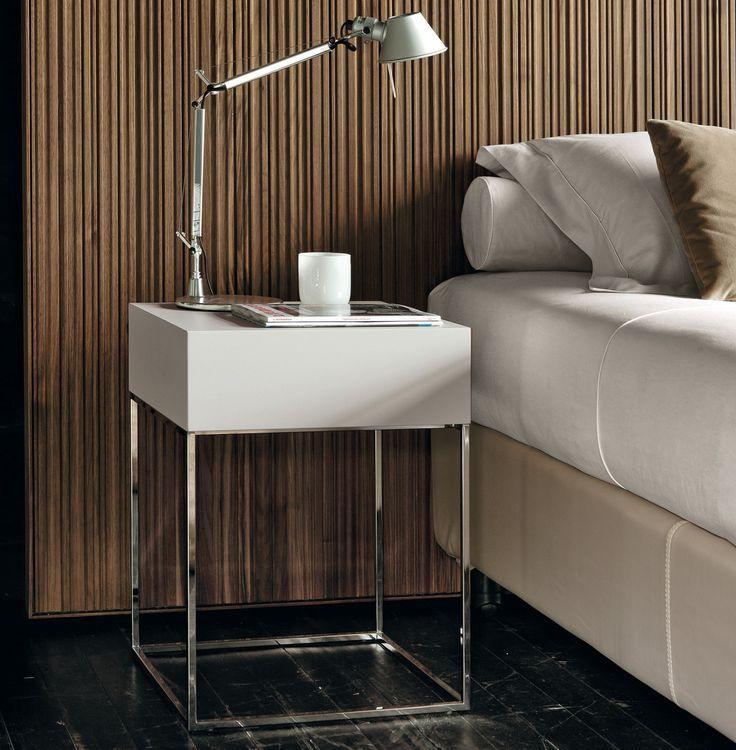 1000  images about dormitorios de diseño moderno en murcia on ...
