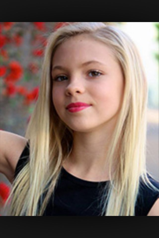 Are jordyn jones and carson lueders dating site 10
