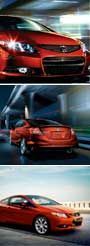 Insurance rates in Canada? #insurance,rates,canada,canada, #insurance, #rates http://sierra-leone.remmont.com/insurance-rates-in-canada-insuranceratescanadacanada-insurance-rates/  # Welcome to 9th Gen Civic Forum. 2012 Honda Civic Forums – 9th Generation пїЅ General discussion forum for 9th Gen Civic Welcome to 9th Gen Civic Forum. 2012 Honda Civic Forums – 9th Generation – a website dedicated to all things 9th Gen Civic. You are currently viewing our forum as a guest. which gives you…