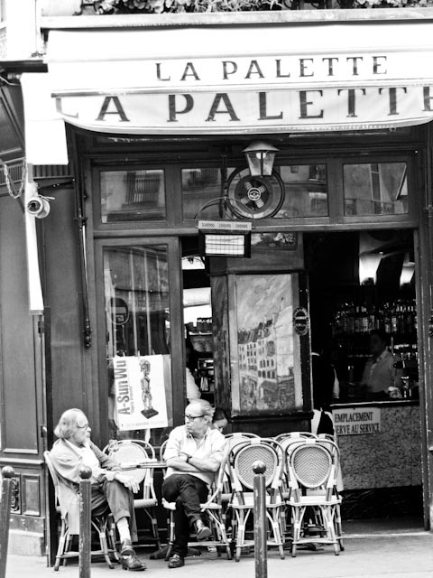 221 best grandir a paris cafes restaurants commerces images on pinterest vintage paris. Black Bedroom Furniture Sets. Home Design Ideas