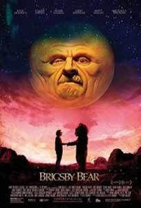 Brigsby Bear (2017) Film Online Subtitrat  http://www.portalultautv.com/brigsby-bear-2017/