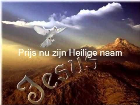 Opwekking 733 Tienduizend redenen. If you listen this song, you Will know how great our GOD is!
