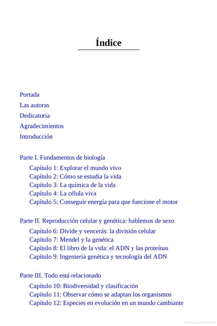 Increíble Anatomía Y Fisiología Libro Para Colorear Capítulo 11 ...