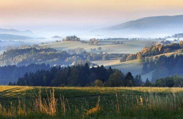 jeseniky mountains czech republic - Google Search