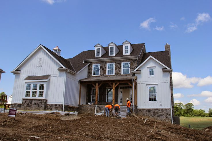 20 best bia parde of homes 2014 images on pinterest at for Home builders in southern ohio