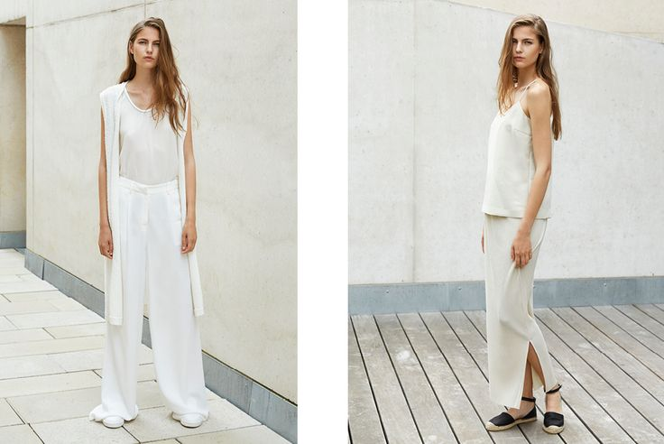 2016_BLOG_lookswelike_White_1000px-with
