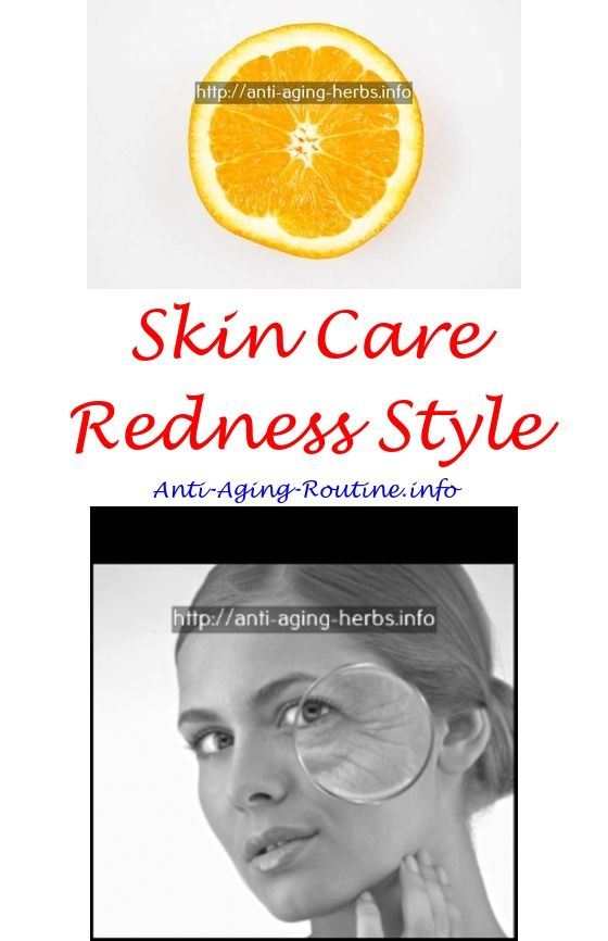 anti aging 20s face masks - skin care baking soda dr. oz.anti aging products 10 years 4722652350