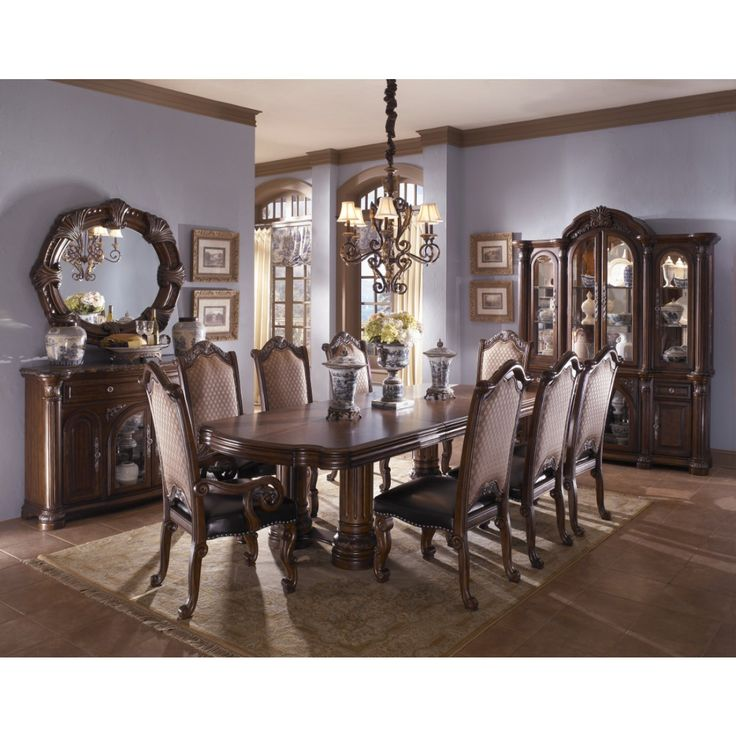 92 best Furniture images on Pinterest | Sofas, Living room sofa ...