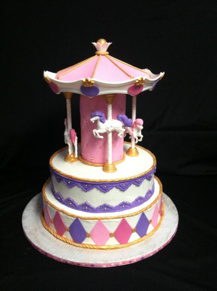 Cake Decorating Carousel : 26 best Party Ideas Mad about the Hatter images on ...