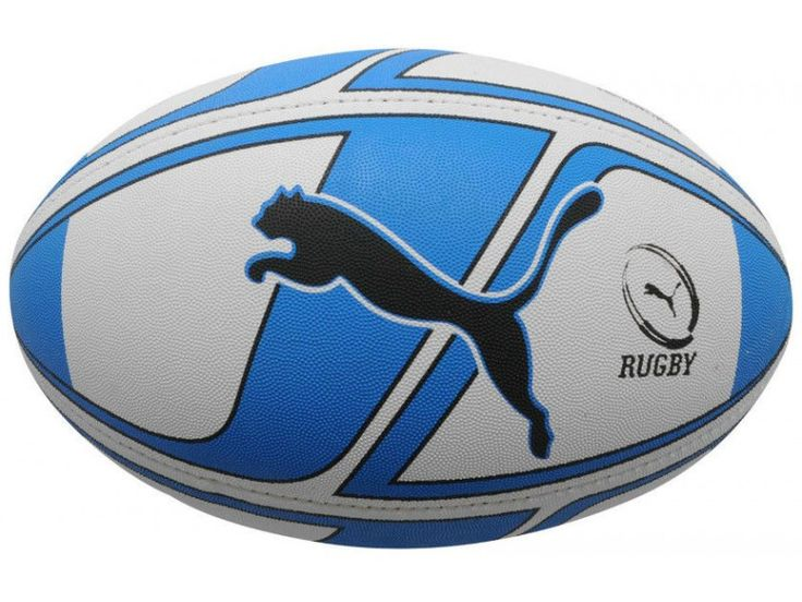 super rugby click here >>>>>>>>>  https://www.facebook.com/notes/superrugbyliveonline/watch-live-super-rugby-match-online-hd-stream/1824125881164103