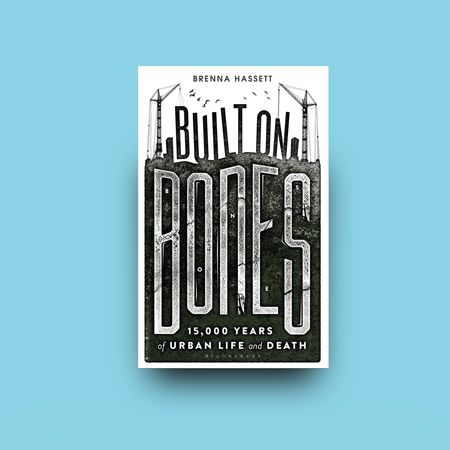 Cover design round-up: January 2018 | The Bookseller