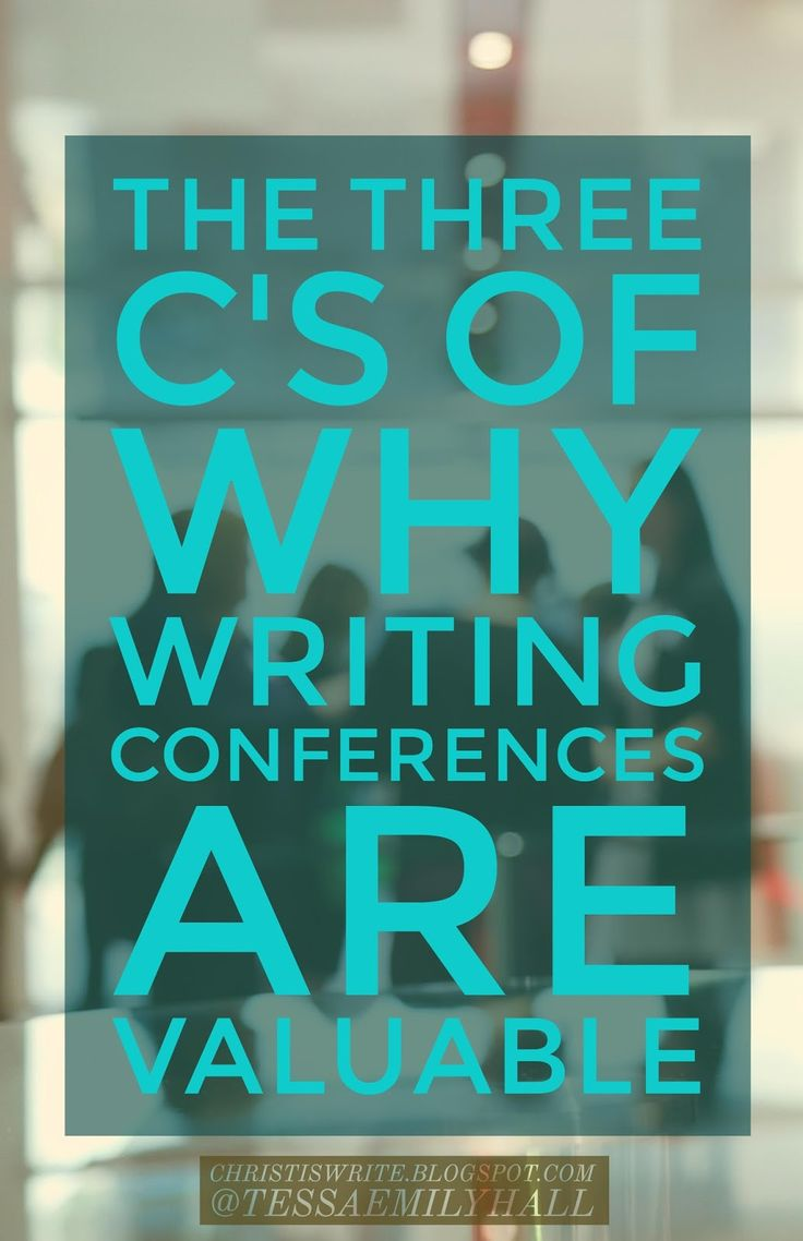 Why Writing Conferences Are Valuable #writingtips #writingconferences #amwriting #amblogging #writingblogs #nanowrimo #writerslife #writerscraft #publishing #literaryagent