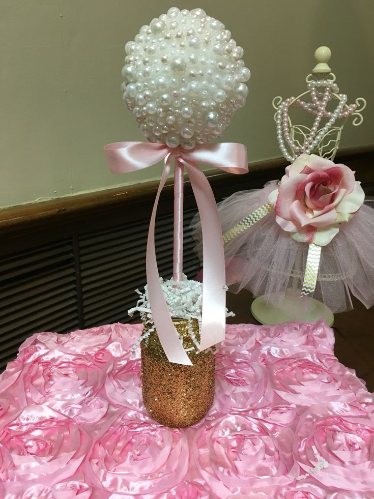 Best 25 Pearl Baby Shower Ideas On Pinterest Lace