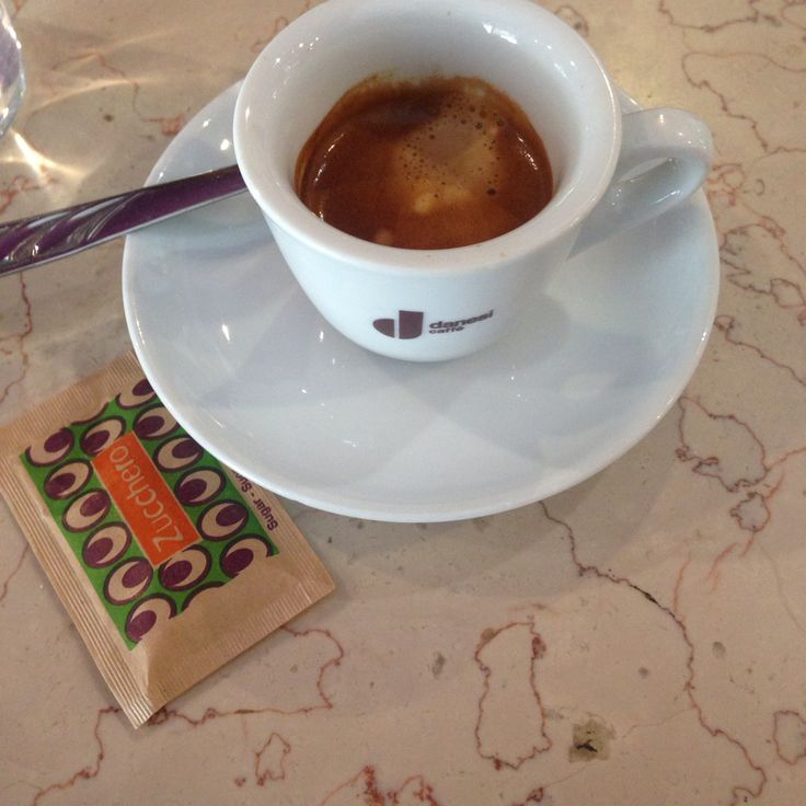 #afternoon #coffee #Rome