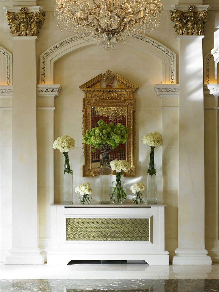The Shelbourne Dublin A Renaissance Hotel Hotels Rooms With Reviews Deals On Hotelsireland Vacationshelbourne Dublinluxury