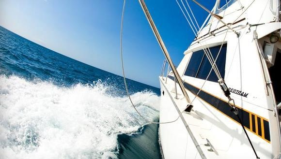 Top 12 ideas about st lucia thingstodo on pinterest for Deep sea fishing st lucia