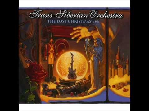 10 best Trans-Siberian Orchestra images on Pinterest | Trans ...