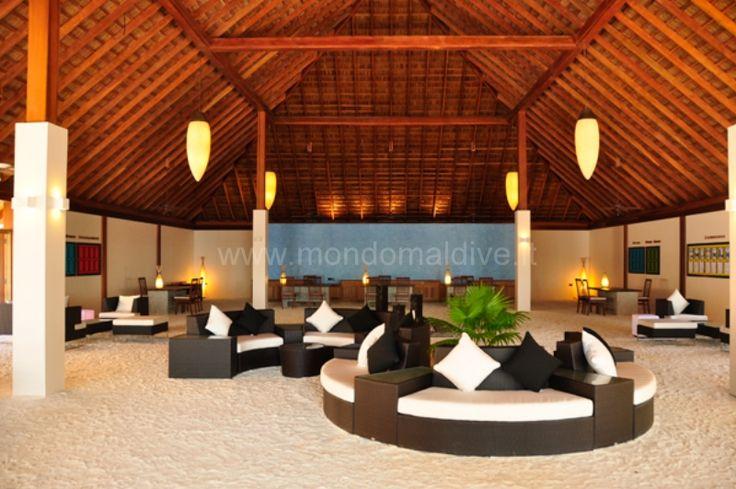Vilamendhoo Maldive 003