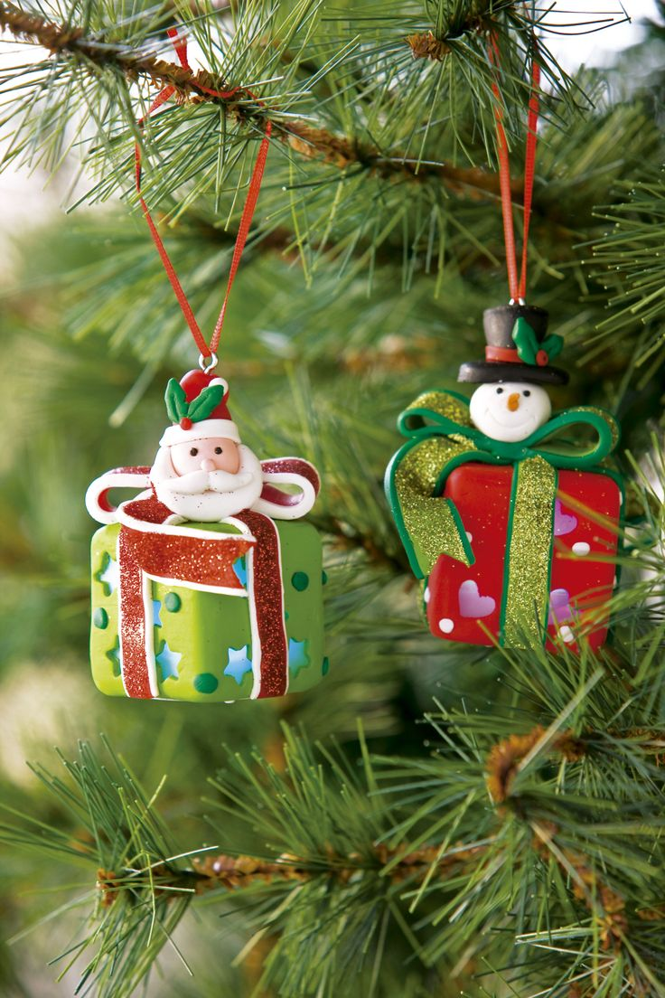 #Adornos #Navidad #Decoración