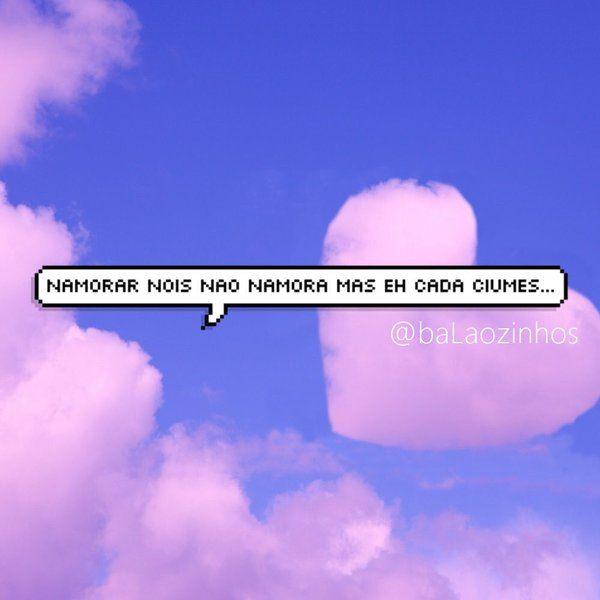 (1) Signos da Zueira (@signosdazueira)   Twitter