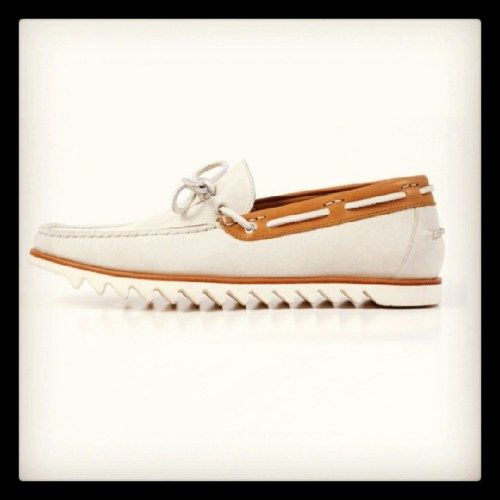 #Mocassino #loafers