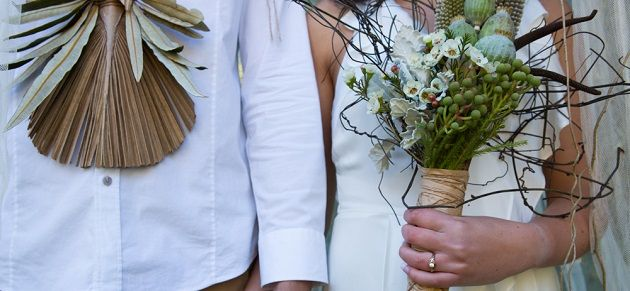 "Belladora Creative Team, ""where the wild things are"" wedding."