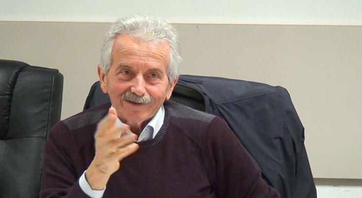 Bruno Tellia