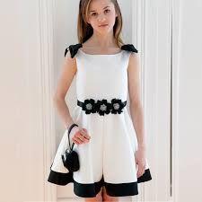 Resultado de imagen para modelos de vestidos para niñas de 12 años