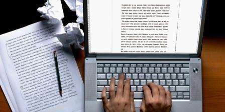 Edupost.id –Penulis profesional bekerja dengan membuat konten berbentuk tulisan. Penulis profesional haruslah kompeten dan…