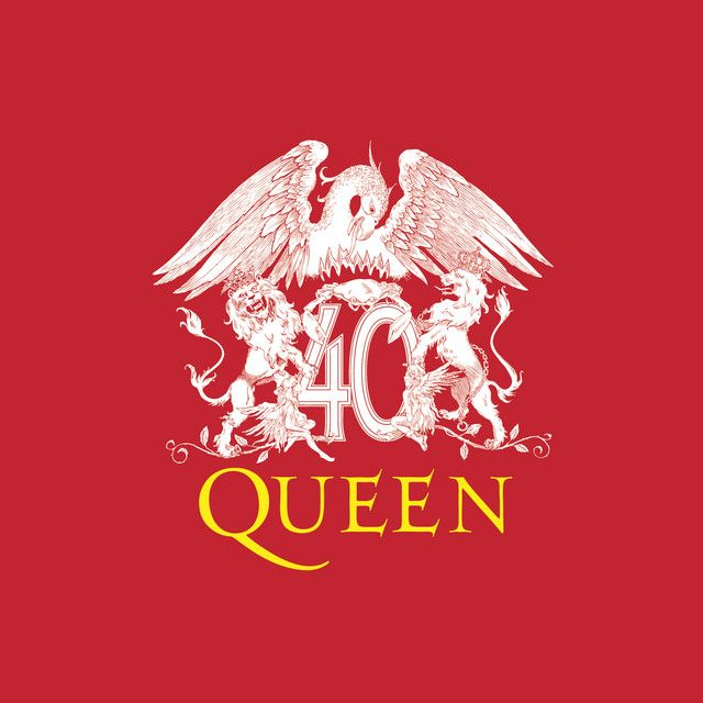 Queen 40 Limited Edition Collector S Box Set Vol 3 By Queen On Spotify In 2020 Boxset Hammer To Fall A Kind Of Magic