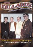 The Dillards: A Night in the Ozarks - An Audiolithograph [DVD] [English], 11876342
