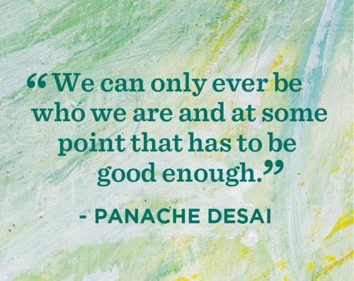 Panache Desai Quote: Top 25 Ideas About Super Soul Sunday On Pinterest