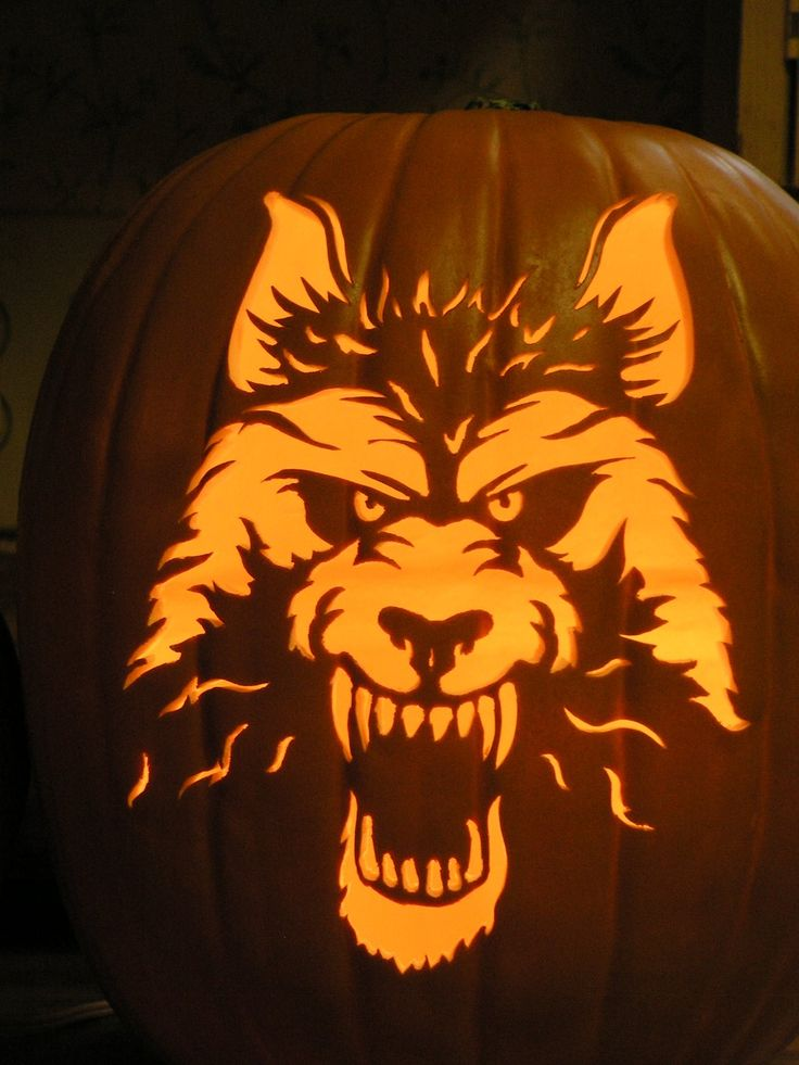 Pumpkin carving templates free or cheap