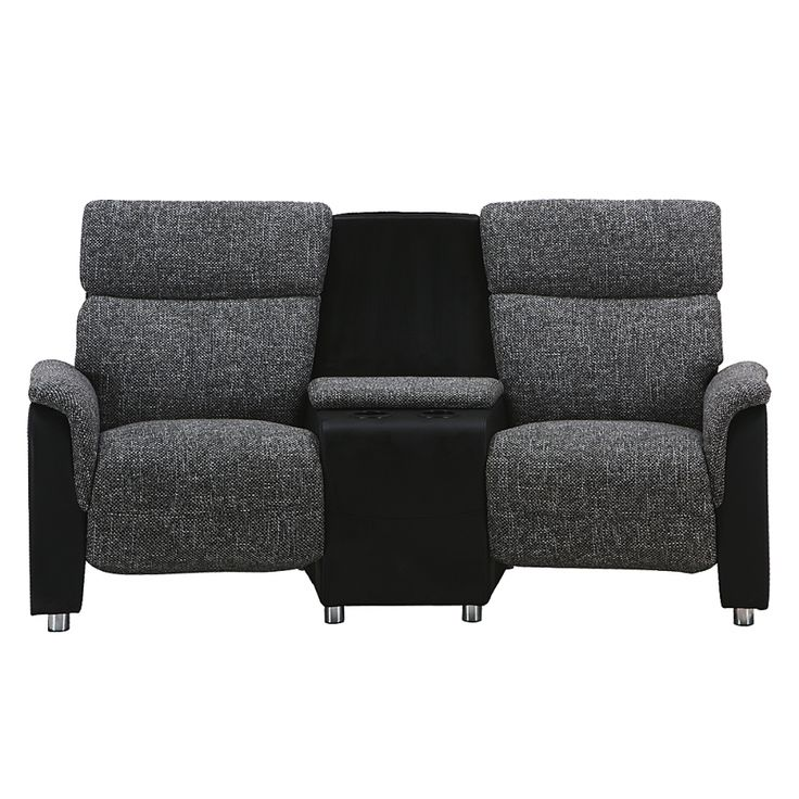 1000 images about h cool comfy couches and seat for Wohnlandschaft camilla