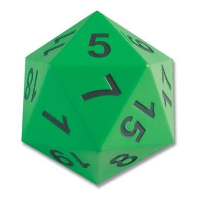 32 best Dungeons and Dragons images on Pinterest Role playing - studio profi küchenmaschine