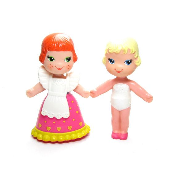 Find great deals on eBay for doll snap on clothes. Shop with confidence.