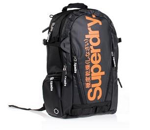 superdry backpack my style pinterest backpacks. Black Bedroom Furniture Sets. Home Design Ideas