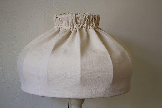 Zdjęcie nr 2 w galerii Lampy hand made :) – Deccoria.pl