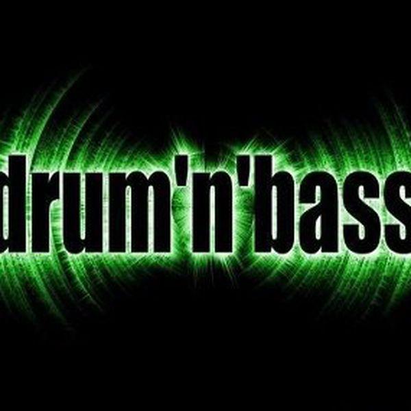 DnB Vol.X- Mixed By Deus  Gengre:Intelligent DnB,Liquid DnB,Vocal DnB,Jungle Bit Rate:192kbps CBR BPM:86-117 Lenght:1.36.40 Mixed, no *cue 21 tracks