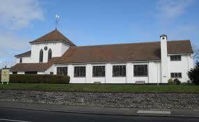 hampden park eastbourne - Google Search