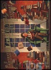 I fantastici libri volanti di Mr. Morris Lessmore - Joyce William; Bluhm Joe - Libro - Rizzoli - - IBS