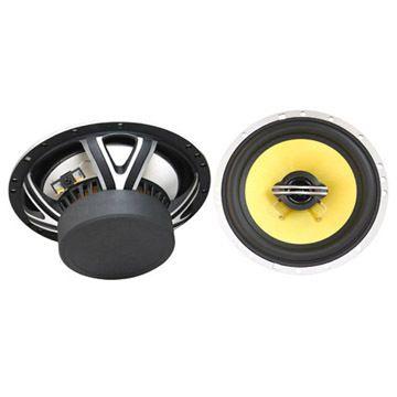 Quality range of #Speaker and Speaker Parts.