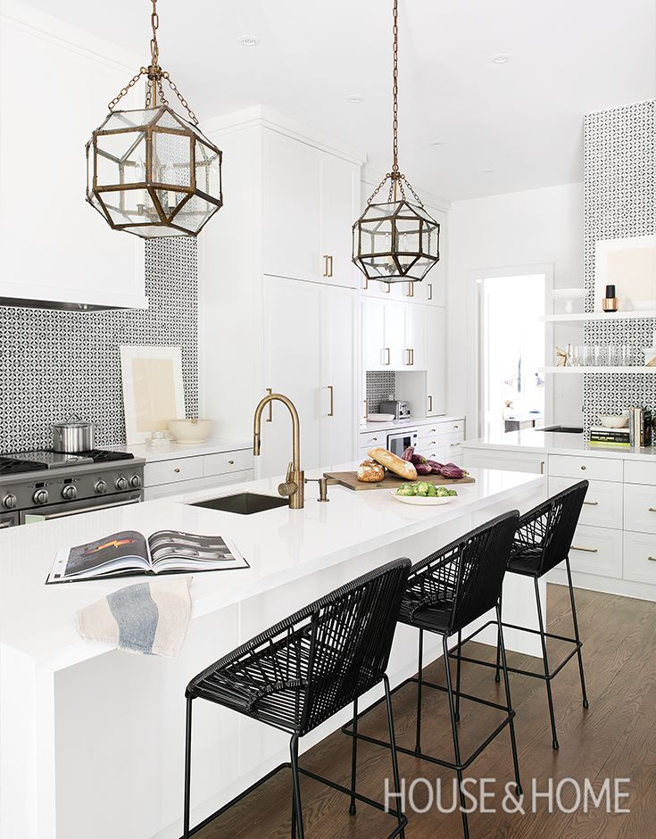 25 best ideas about black and white chair on pinterest for Bathroom design uxbridge