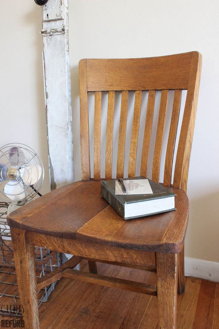 ideas about Restore Wood Furniture on Pinterest Furniture