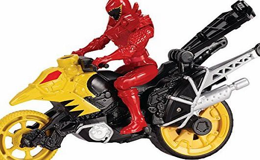 Power Rangers Dino Supercharge Stunt Bike Cycle and T-Rex Figure (Grey/Red) No description (Barcode EAN = 3296580430772). http://www.comparestoreprices.co.uk/december-2016-week-1-b/power-rangers-dino-supercharge-stunt-bike-cycle-and-t-rex-figure-grey-red-.asp