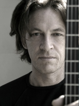 Dominic Miller - one of the best guitarists ever