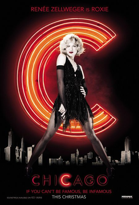 Chicago (2002) on IMDb: Movies, TV, Celebs, and more...