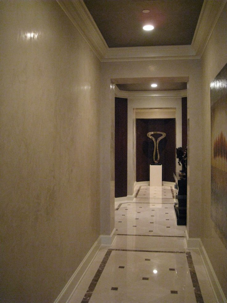 692 best west sussex marble plastering images on Best paint finish for bathroom ceiling
