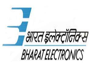 Engineers Vacancy BEL,Pune (Maharashtra) Government