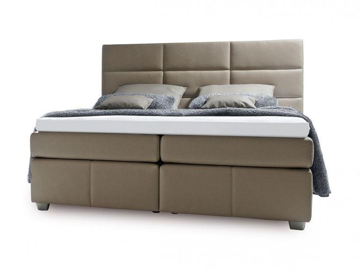 ber ideen zu geteilte schlafzimmer auf pinterest. Black Bedroom Furniture Sets. Home Design Ideas